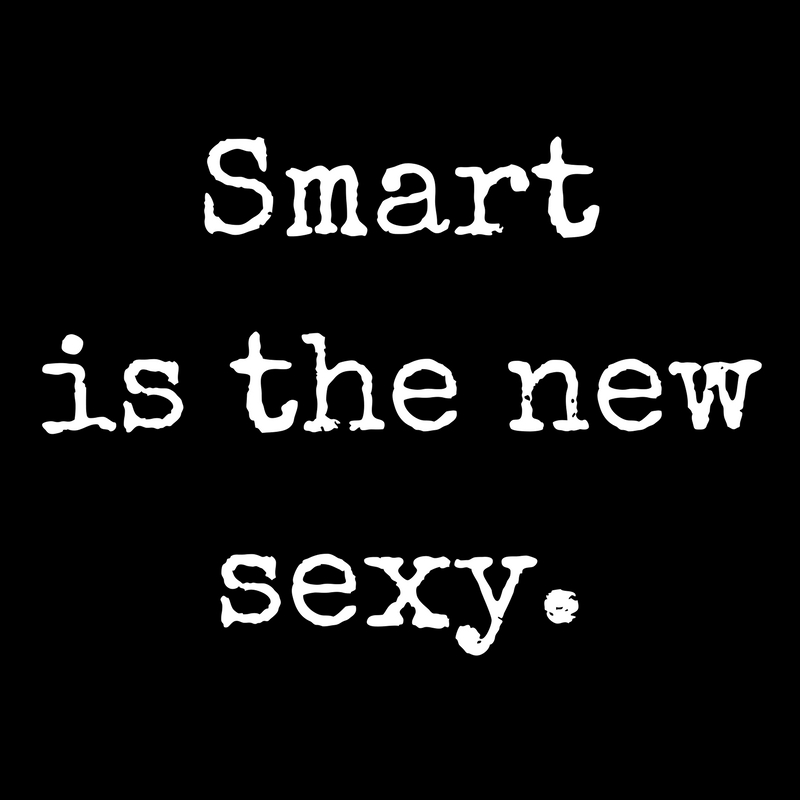 smart-is-the-new-sexy.jpg