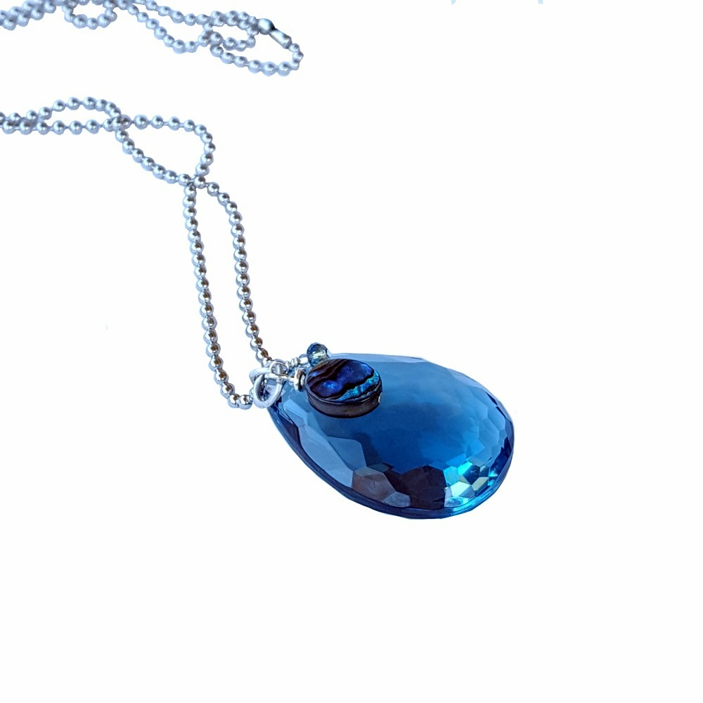 big ass montana sapphire crystal necklace.jpg