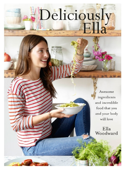 Photo: www.deliciouslyella.com