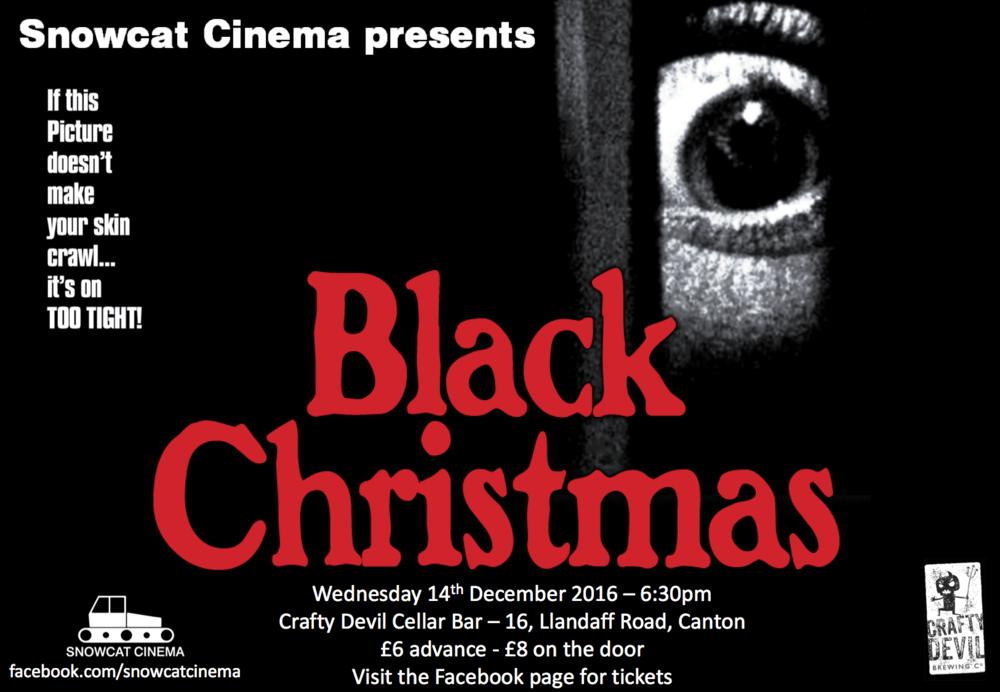 Black Christmas Poster Landscape.png