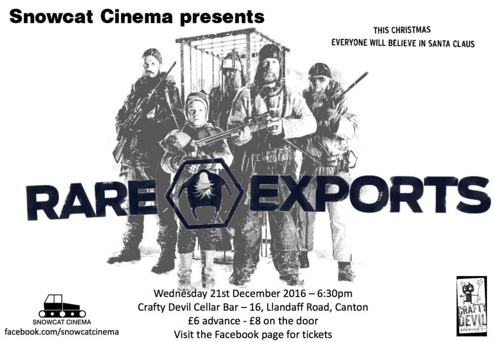 Rare Exports Poster Landscape.png