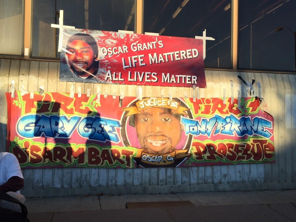 Oscar-Grant-Banners-1000x750.jpg