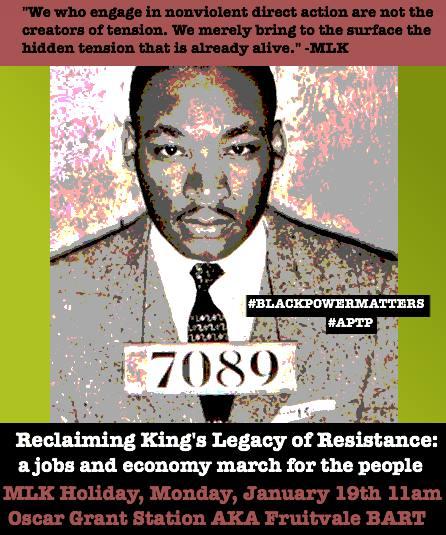 MLK 5.jpg