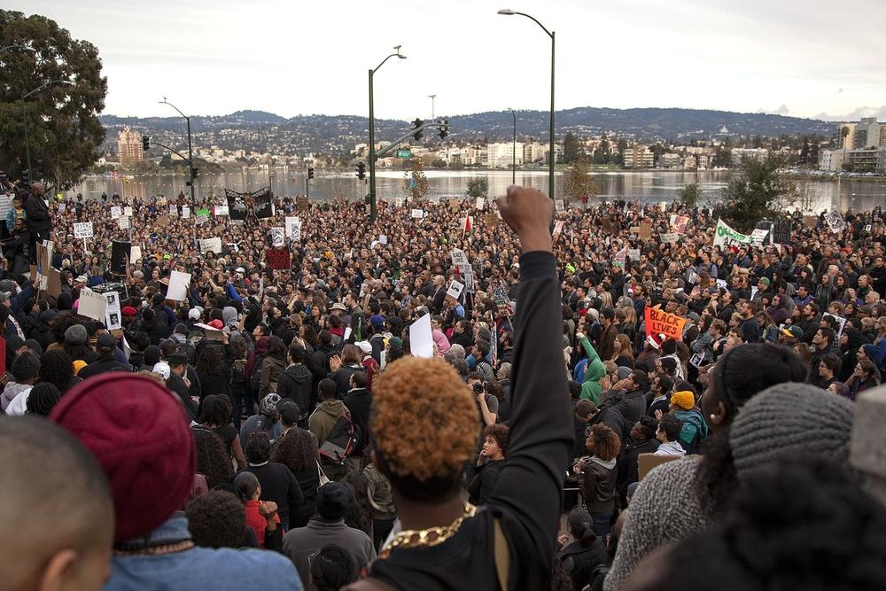 milllions march 9.jpg