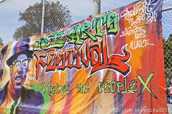malcolm x jazz arts festival 10th anniversary 011.jpg