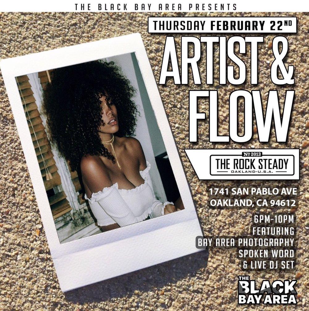 artist and flow.jpg