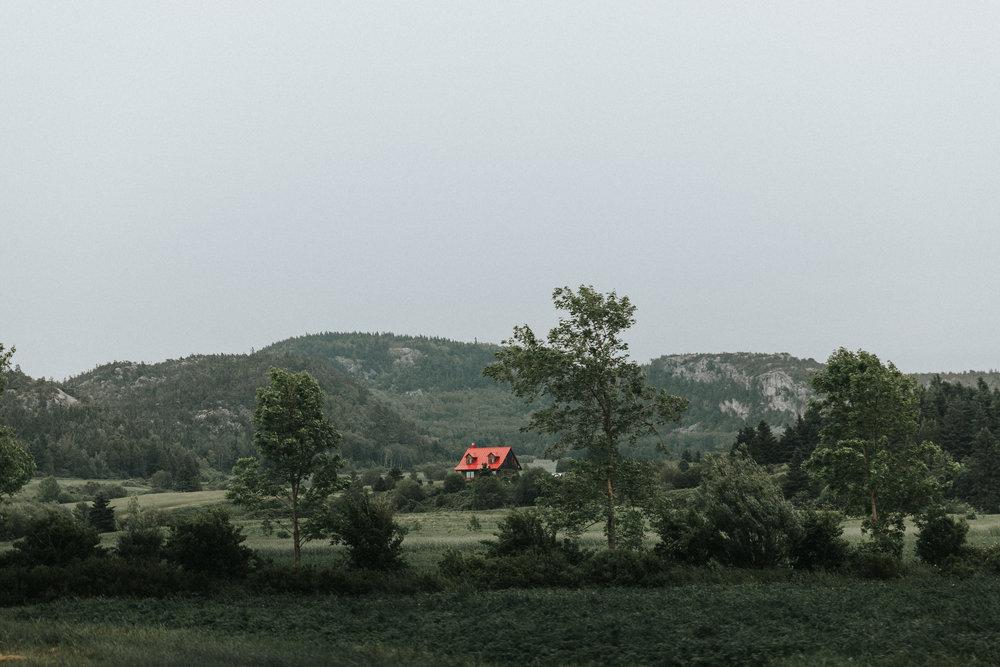 magaliemasseyphotographe-03.jpg