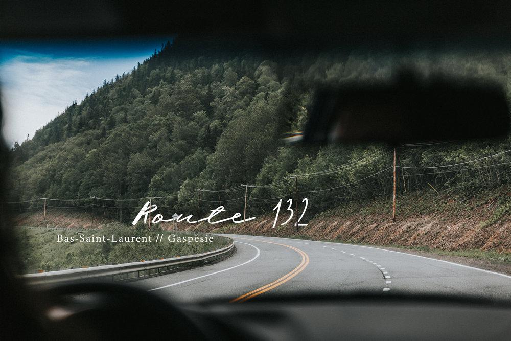 route132.jpg