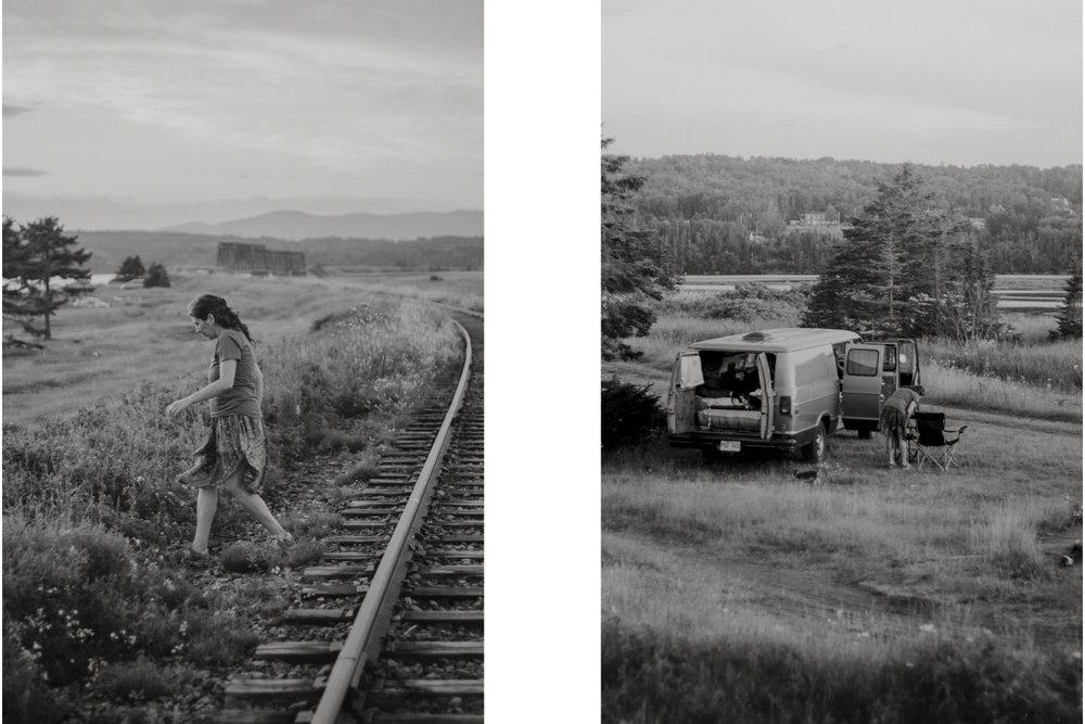 nomade-dyptique.jpg