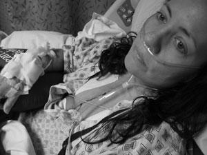 Hospital Leisha.jpg