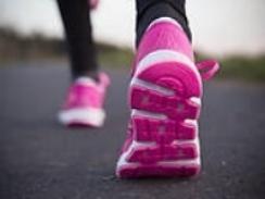 Pink Sneaker.jpg