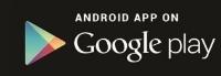 Google App.jpg