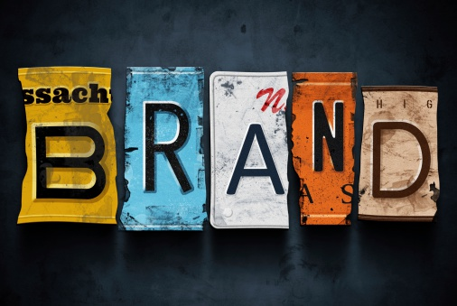 Use Technology to Customize Your Brand. Click Picture Above.