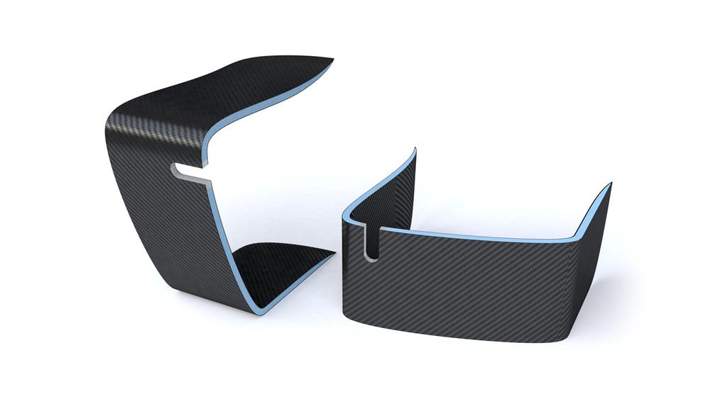 carbon-chair2.jpg