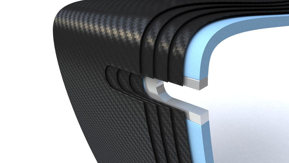 carbon-chair3.jpg