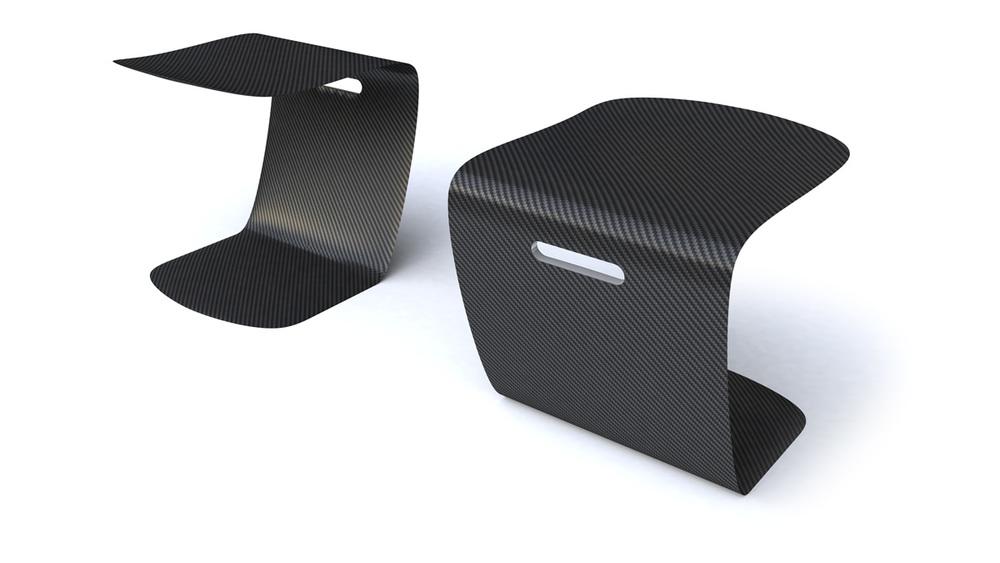 carbon-chair1.jpg