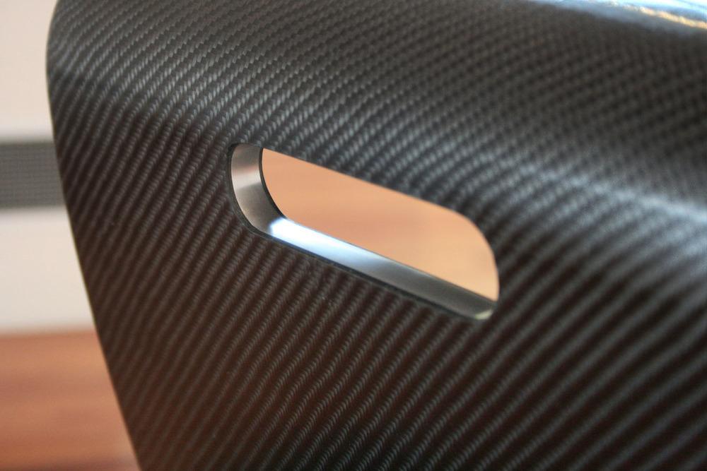 carbon-chair5.jpg