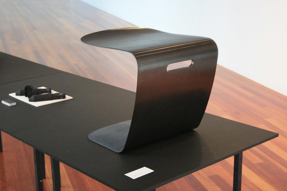 carbon-chair4.jpg