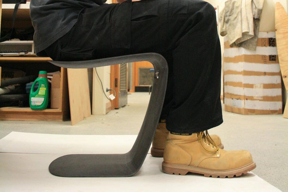 carbon-chair6.jpg