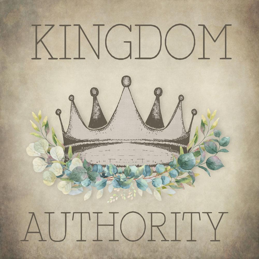 kingdom-authority1.jpg