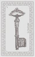 key-oracle.png