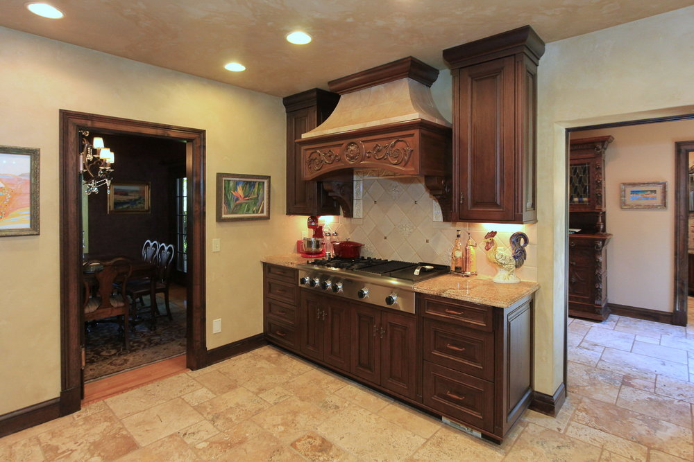 Kitchen 3 - 1579 E Sherman Ave