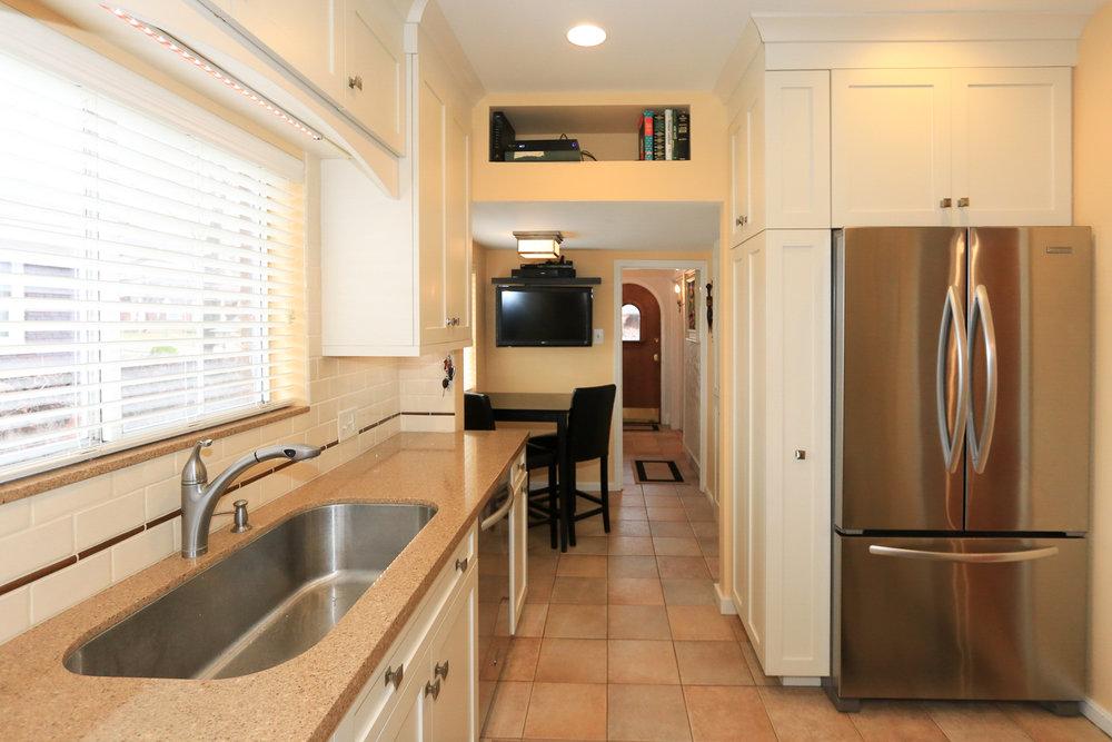 Kitchen1 - 1429 E Michigan Ave, Salt Lake City, UT 84105