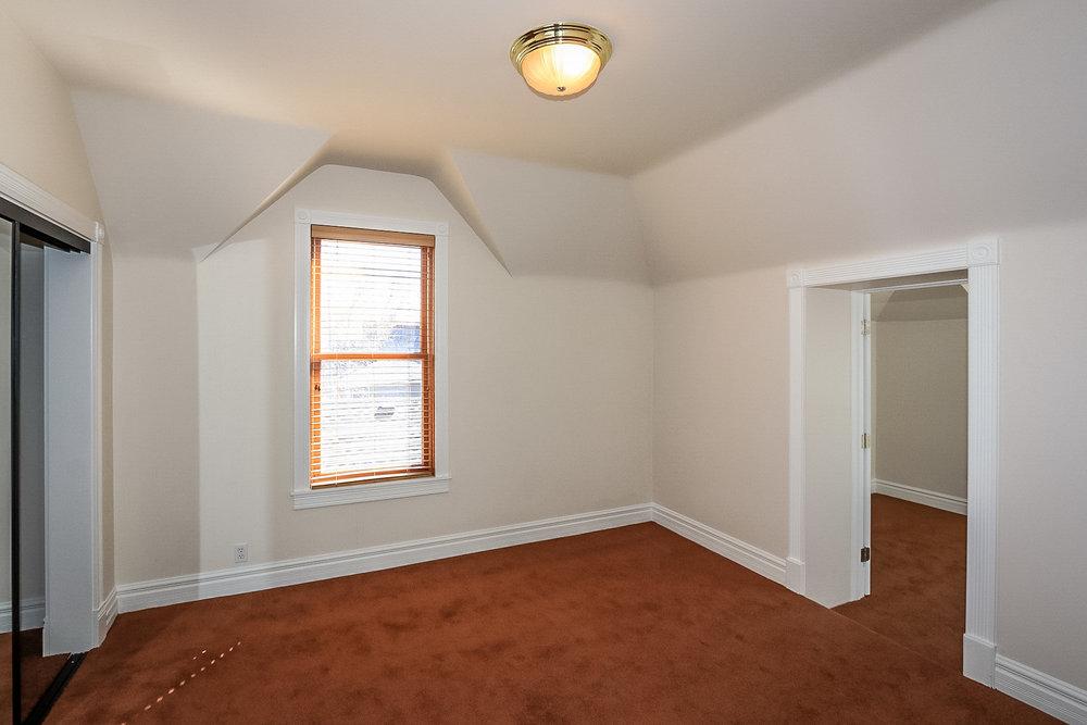 67 J St Bedroom 1