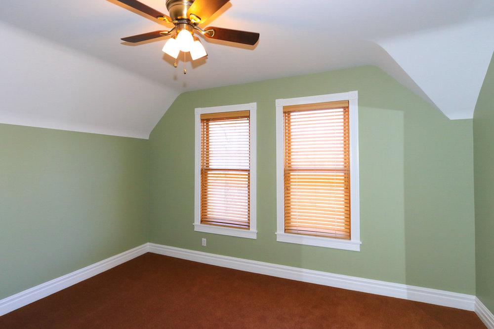 67 J St Bedroom 2