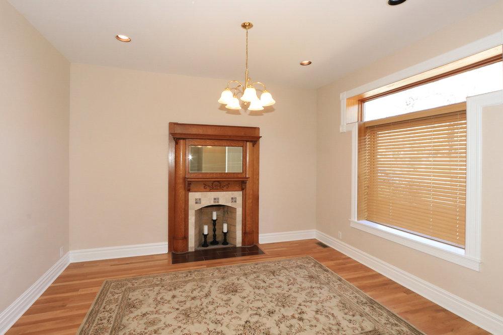 67 J St Living Room