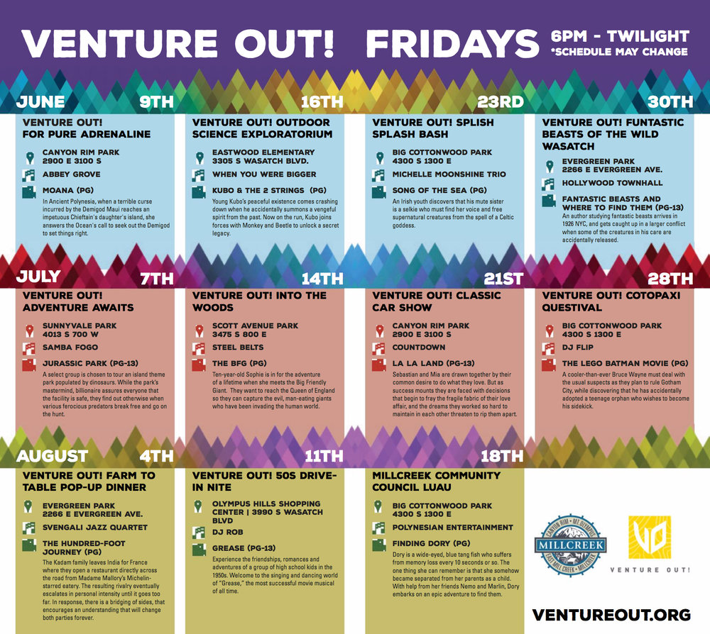Venture Out Schedule.jpg