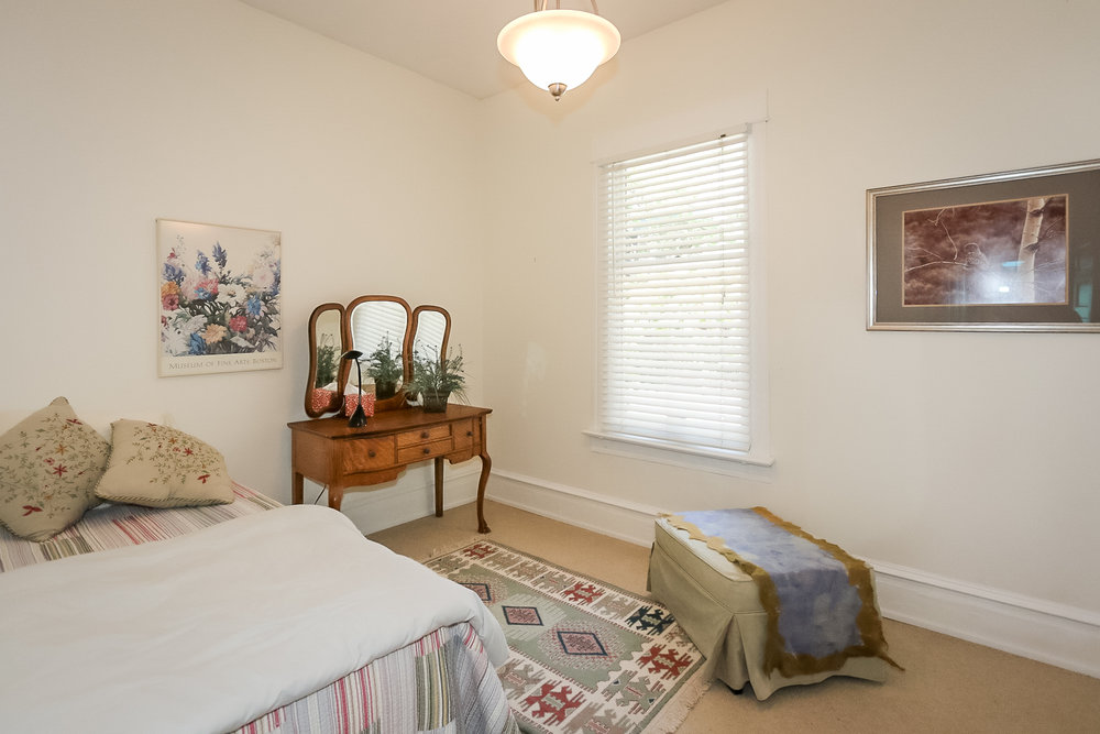 763 4th Ave Bedroom