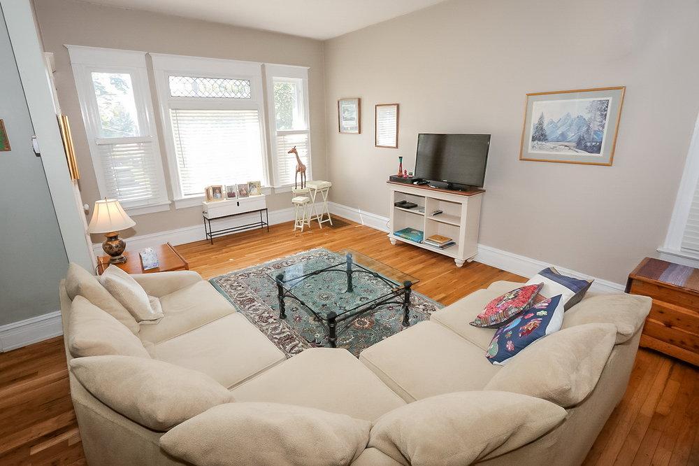 763 4th Living Room