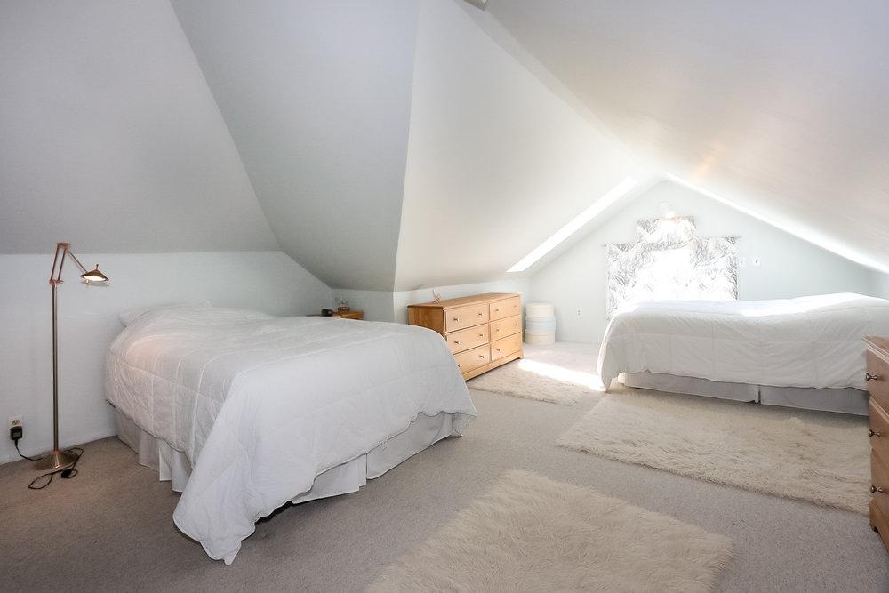 763 4th Bedroom 2