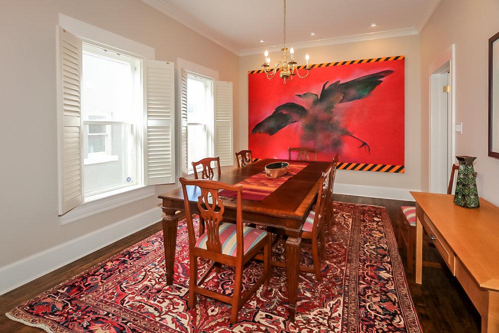 4-Dining Room.jpg