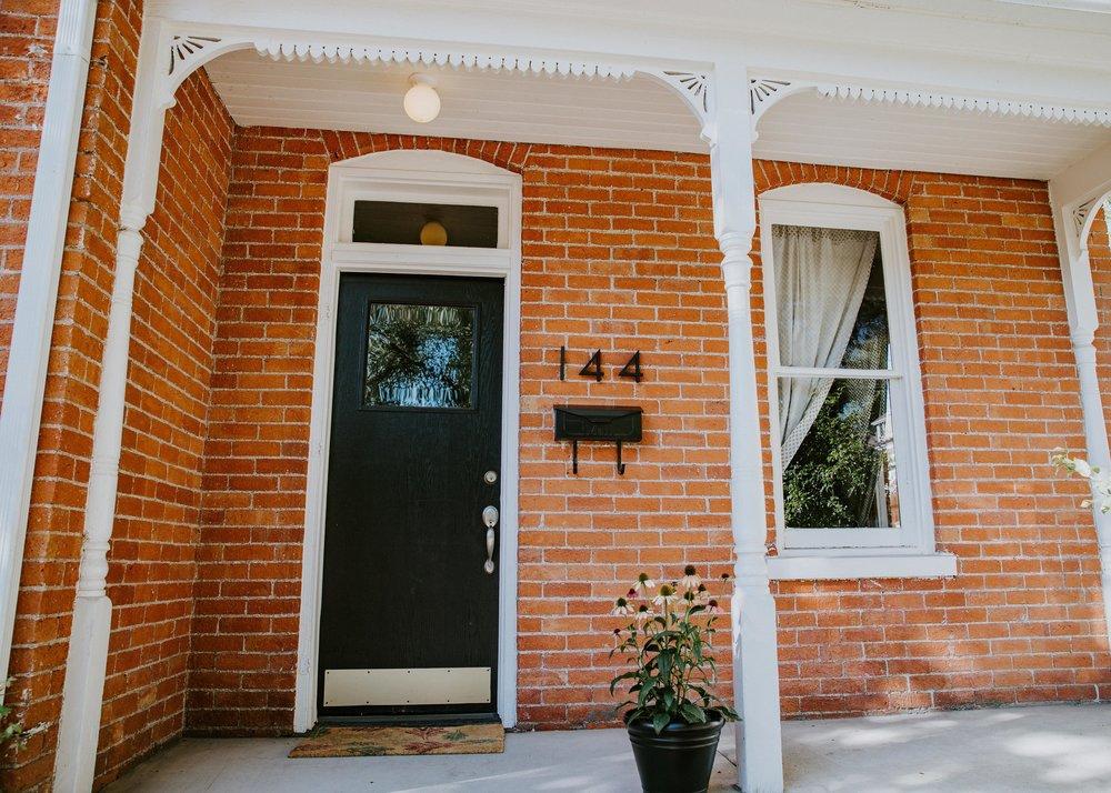 3 - exterior door.jpg
