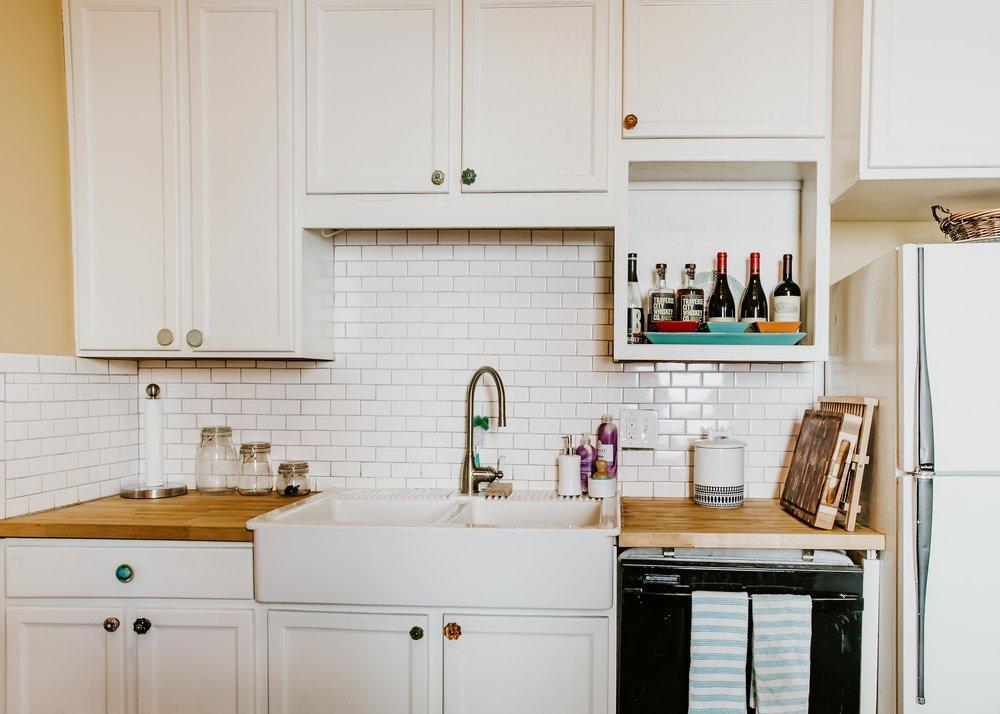 6 - kitchen 3.jpg