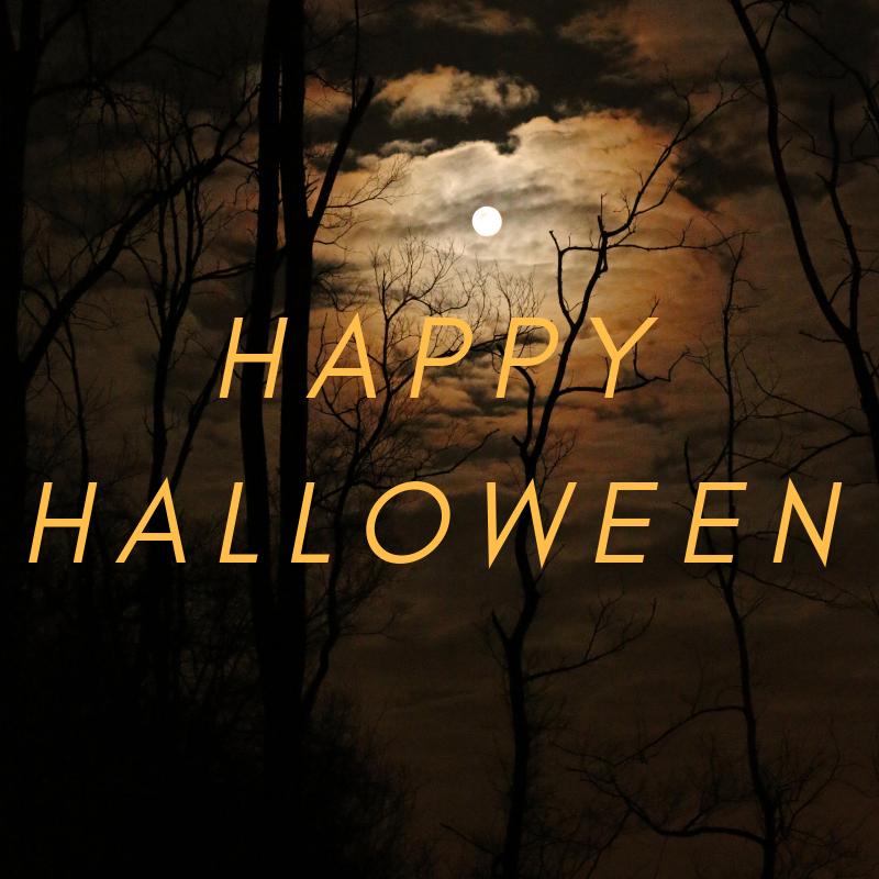 happy halloween.png