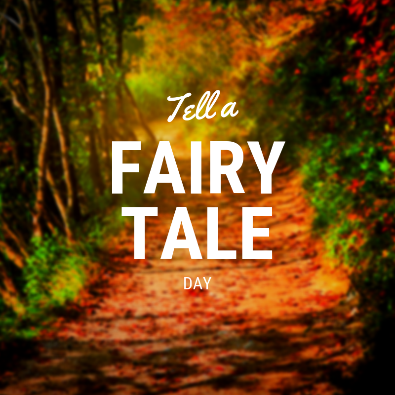 FAIRY Tale Day.png