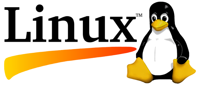 Linux_Logo.jpg