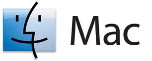 OSXVersion10.7.0+