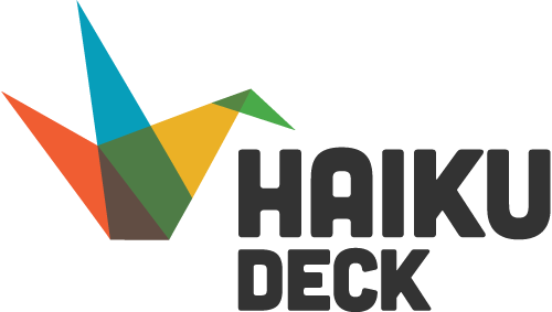 haiku-deck-logo-medium.png