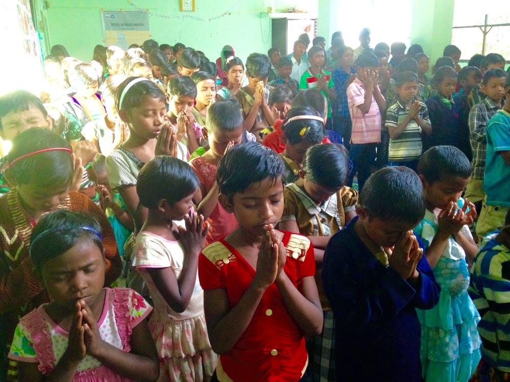 Bethal Kids.jpg