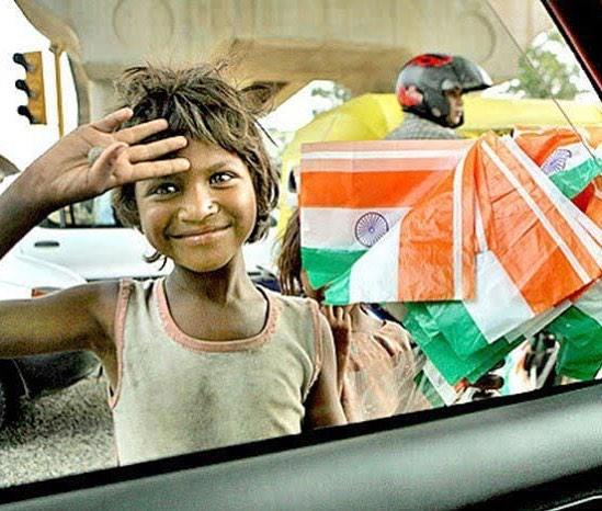 #india #childrestoration #welovechildren #lovethelittleones pc: @rohit_s_rajput007