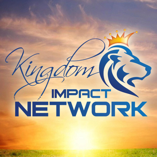 Kingdom Impact Network Fire TV Application Icon 512x512.png