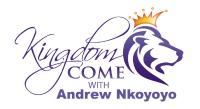 KingdomCome.png