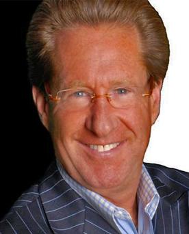 Bishop Dennis Leonard Senior Pastor, Heritage Christian Center,Denver, Colorado