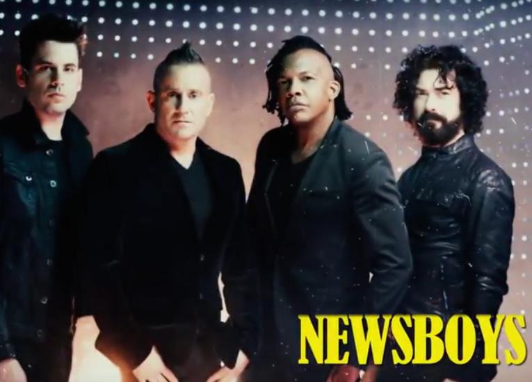 newsboys.png