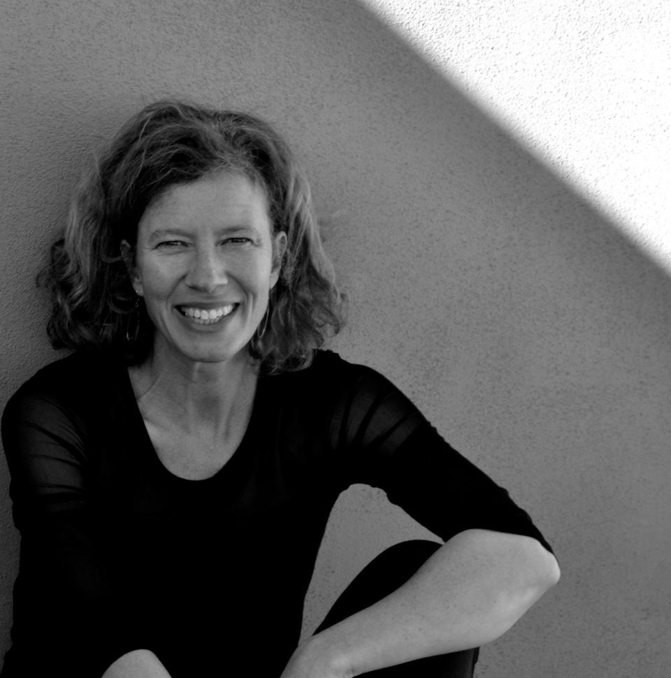 Ellen Bildsten, Principal Architect, AIA