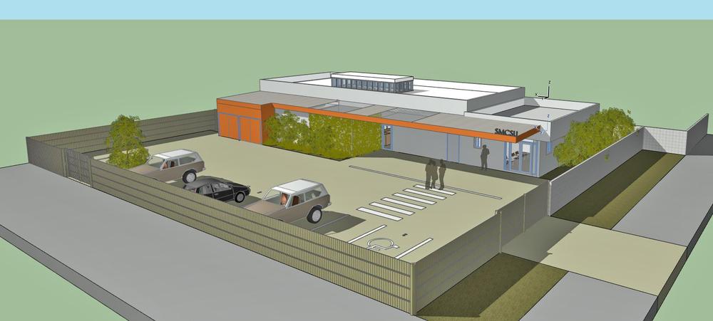 Santa Maria County Health Building (1).JPG